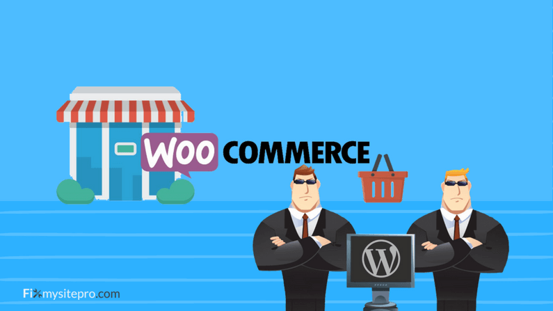 10 Essential Woo Commerce Security tips to Protect your Online Store